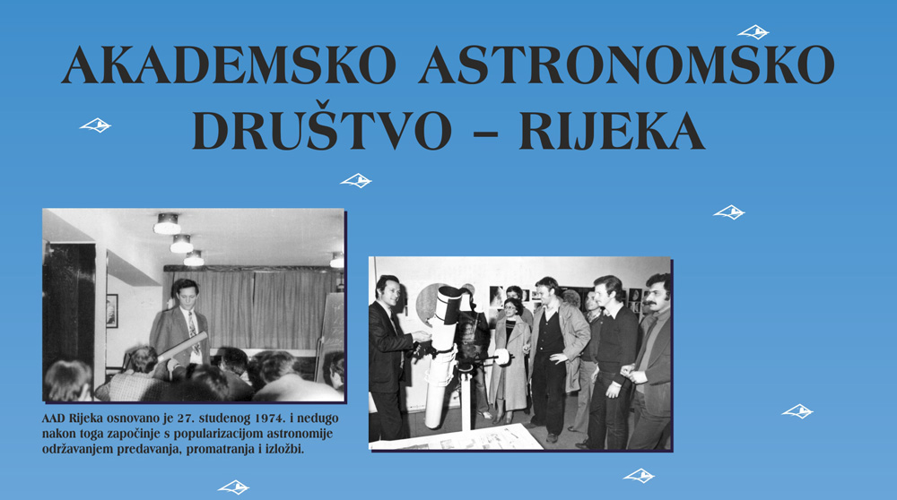Rijeka (04.10.2018.) - Otvorenje nove stalne izložbe AAD-a Rijeka
