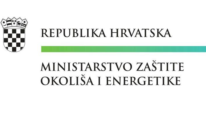 Kreće izrada novog Zakona o zaštiti od svjetlosnog onečišćenja