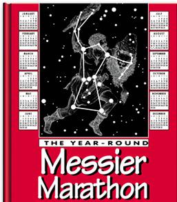 Najava Messiera 2016