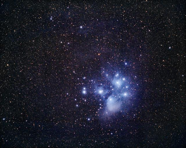 Najava Messiera 2015