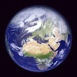 Rijeka - Spasimo naš svijet: Dan zaštite ozonskog omotača