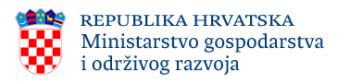 Otvoreno pismo ministru dr. sc. Tomislavu Ćoriću