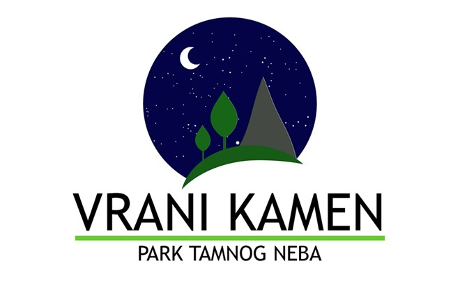Hrvatska dobila još jedan park tamnog neba!